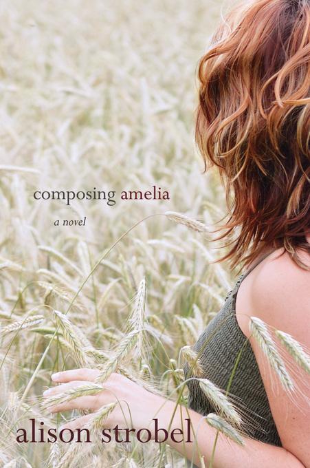 Composing Amelia EB9781434704191