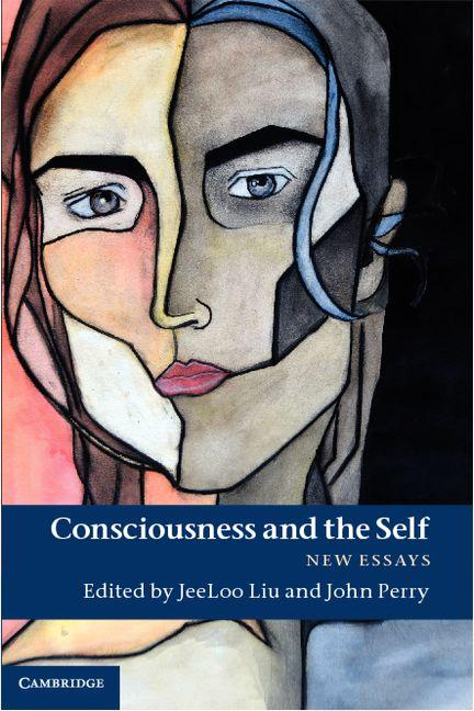 Consciousness and the Self EB9781139200349