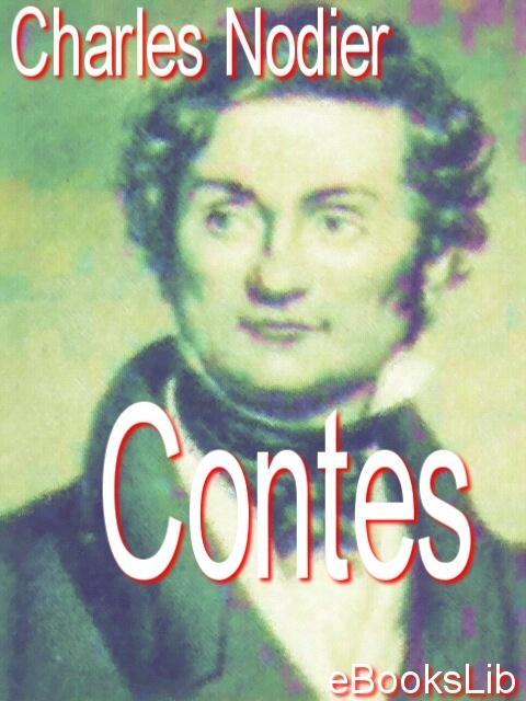 Contes : avec des textes et des documents in?dits EB9781412175647