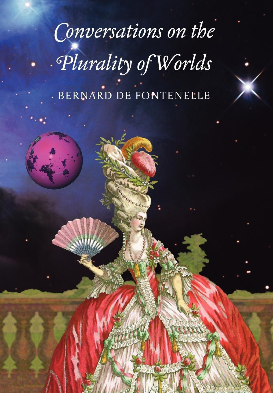 Conversations on the Plurality of Worlds EB9781904799511
