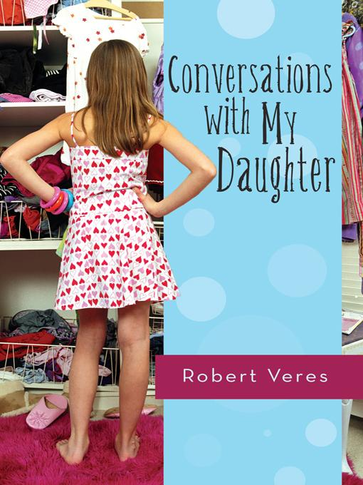 Conversations with My Daughter EB9781462083763