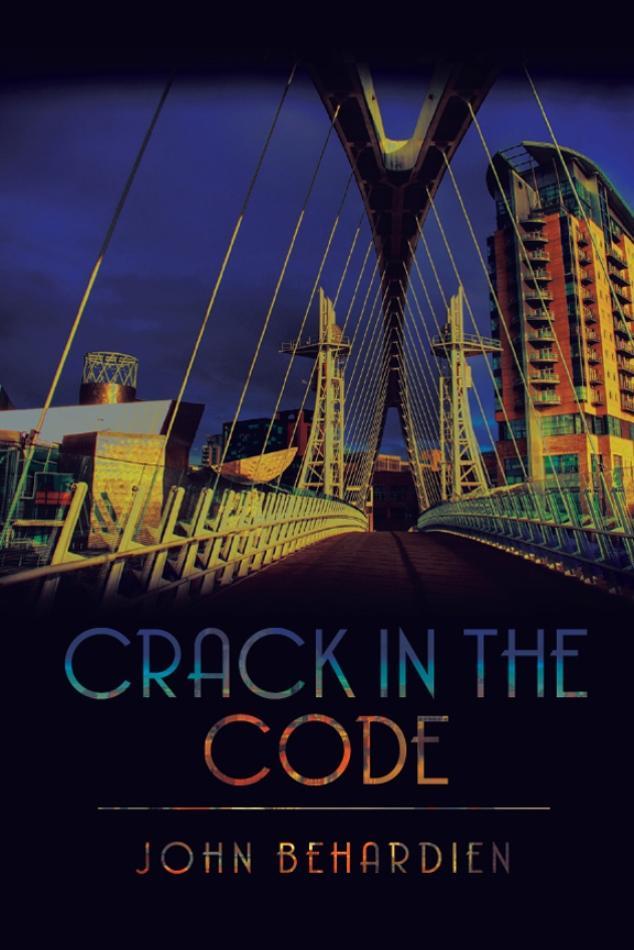 Crack In the Code