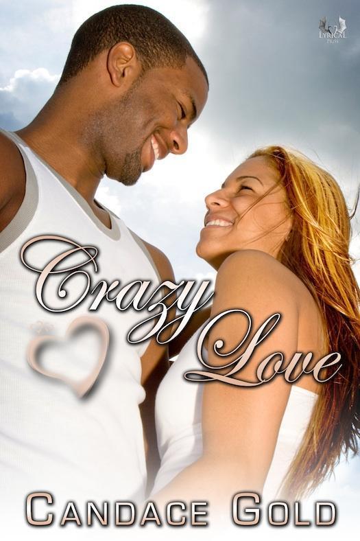 Crazy Love EB9781616503451