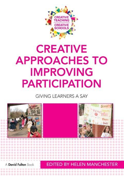 Creative Approaches to Improving Participation EB9781136734236