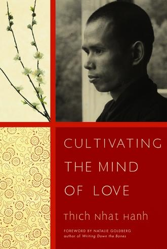Cultivating the Mind of Love EB9781458711373