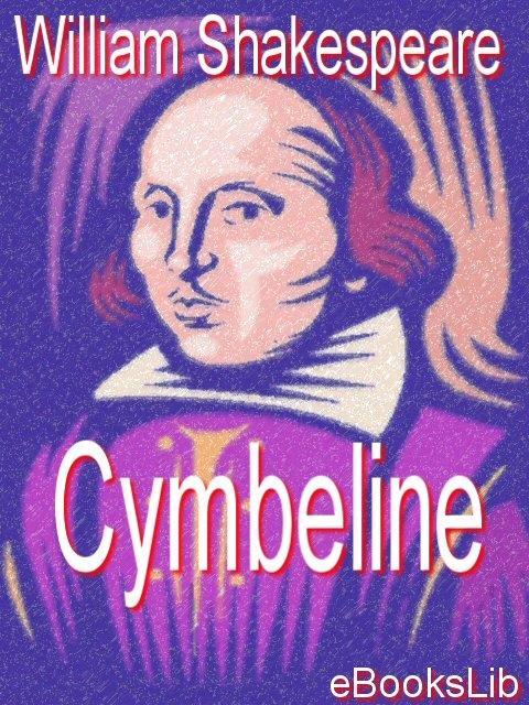 Cymbeline EB9781412156448