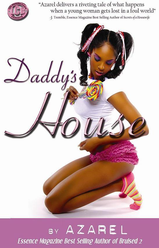 Daddy's House EB9781934230084