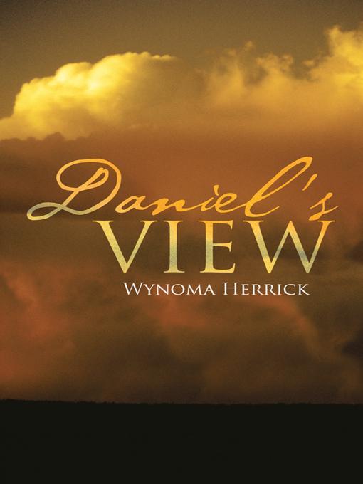 Daniel's View