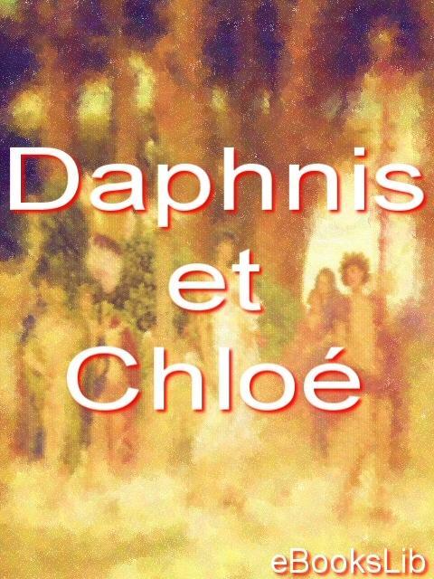 Daphnis et Chlo EB9781412115780