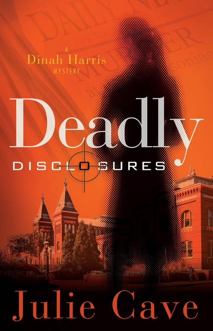 Deadly Disclosures EB9781614580201
