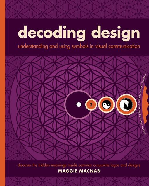 Decoding Design EB9781440315305