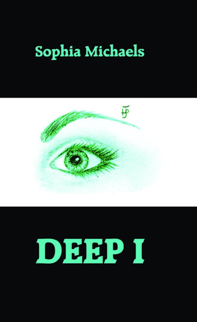 Deep I EB9781898030942