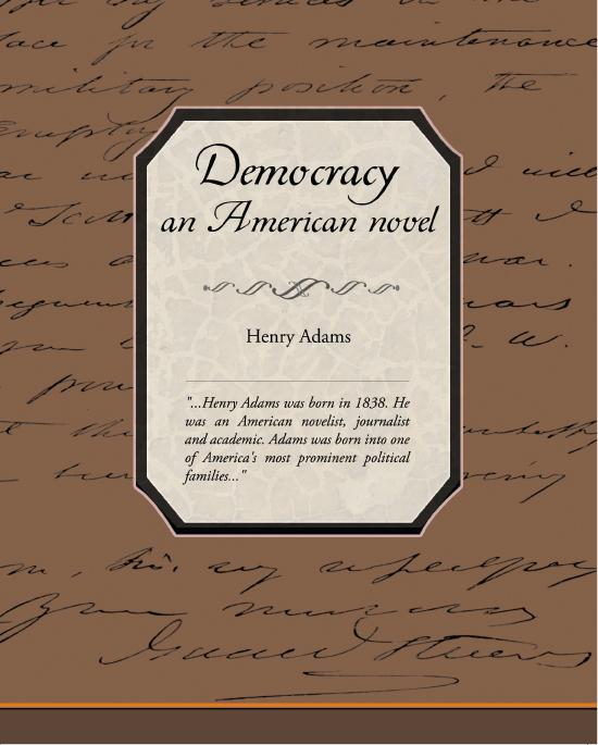 Democracy EB9781438549194