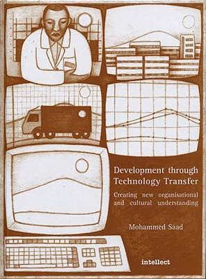 Development through Technology Transfer EB9781841508207