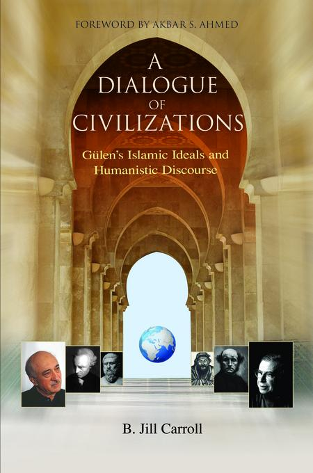 Dialogue Of Civilizations EB9781597846011
