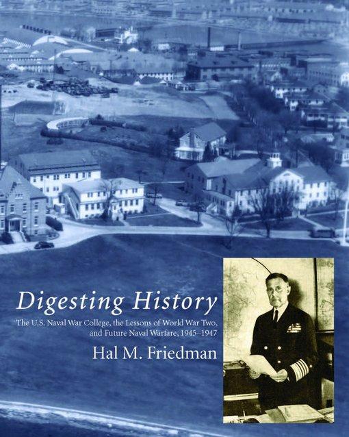 Digesting History EB9781884733864