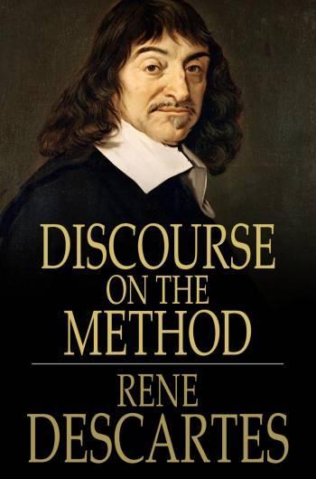 Discourse on the Method EB9781775416876