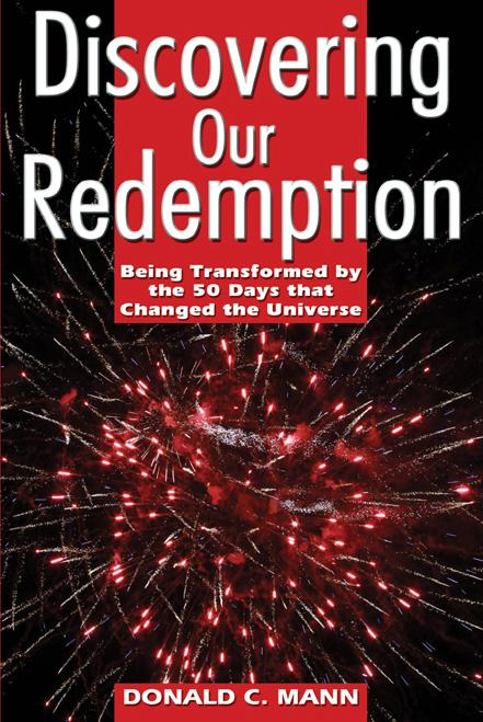 Discovering Our Redemption EB9781934769522