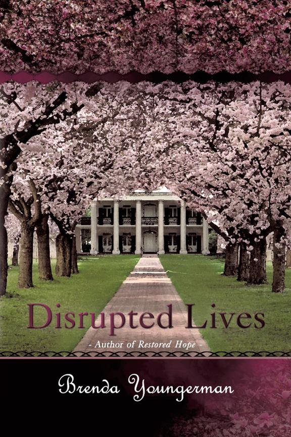 Disrupted Lives EB9781612046853