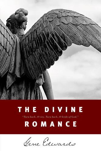 Divine Romance, the (Repkg) EB9781414328003