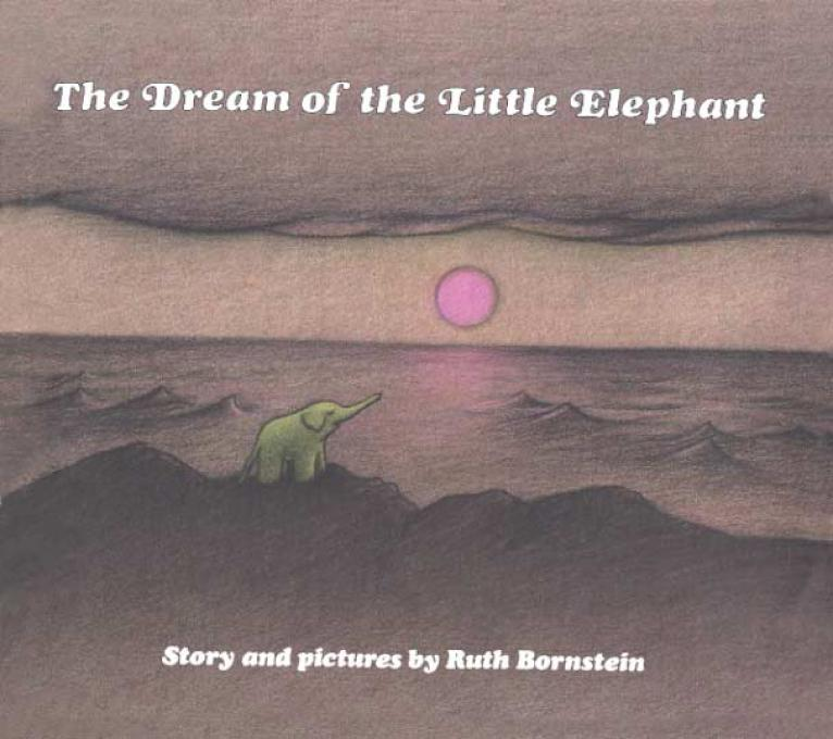 Dream of the Little Elephant, The