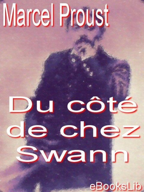 Du c?t? de chez Swann EB9781412169868