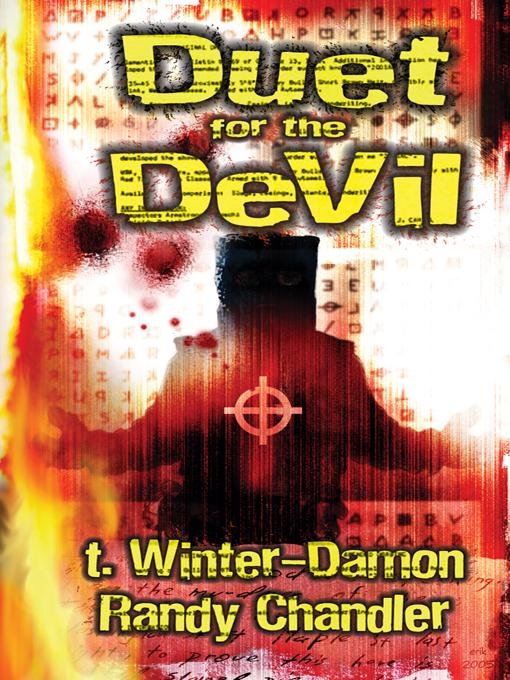 Duet for the Devil