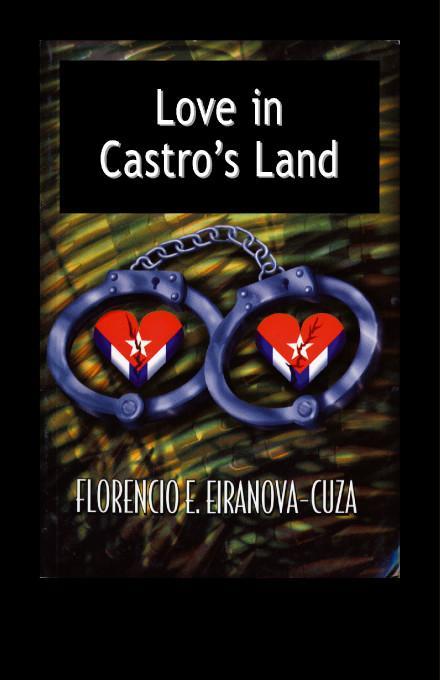 Love in Castro's Land
