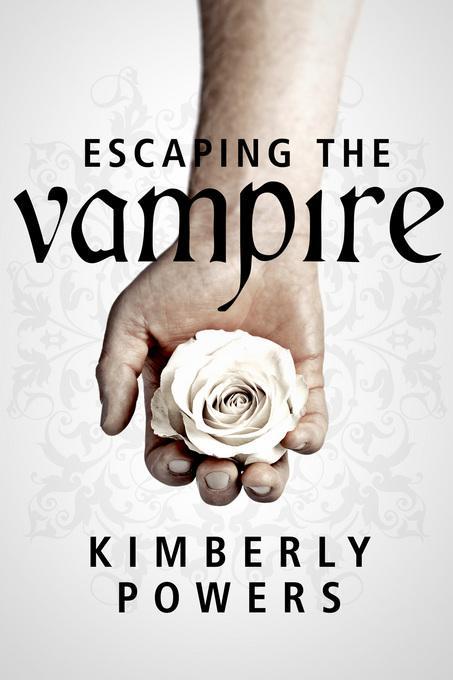 Escaping the Vampire: Desperate for the Immortal Hero EB9781434700728