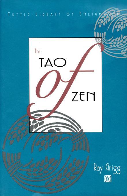 The Tao of Zen EB9781462907458