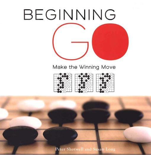 Beginning Go EB9781462907564