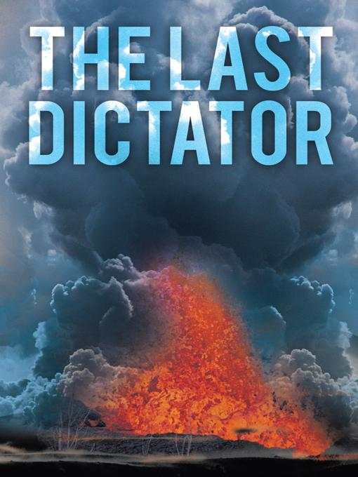The Last Dictator EB9781466909298