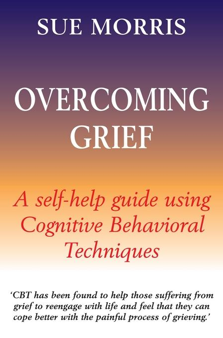 Overcoming Grief EB9781472105752