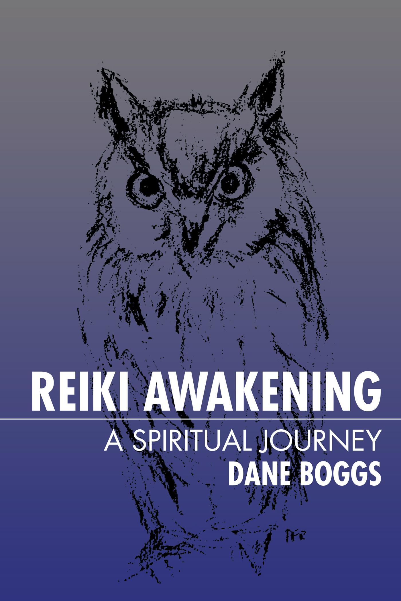 Reiki Awakening: A Spiritual Journey EB9781475947724