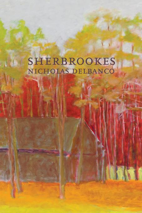 Sherbrookes: Possession / Sherbrookes / Stillness EB9781564786654