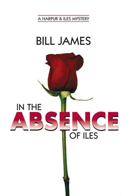 In the Absence of Iles EB9781581578379