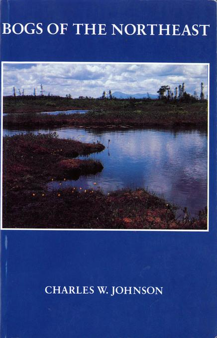 Bogs of the Northeast EB9781611681673
