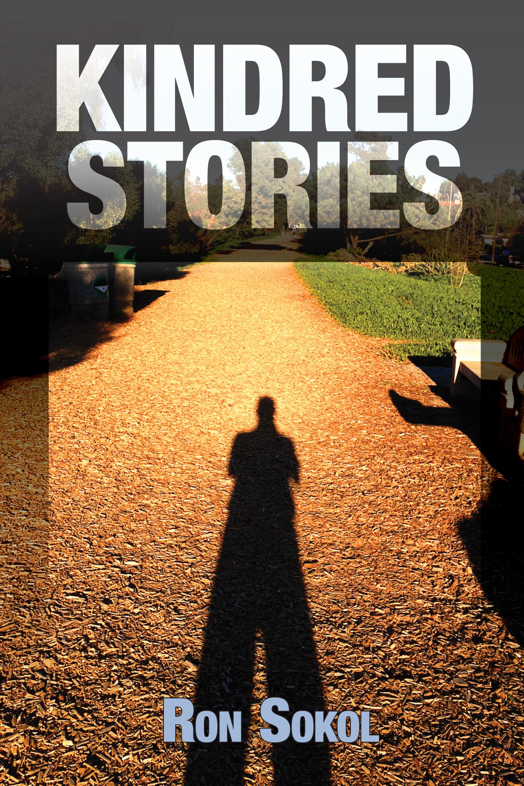 Kindred Stories EB9781770979178