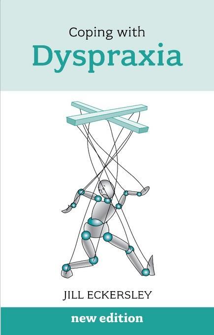 Coping with Dyspraxia EB9781847091659