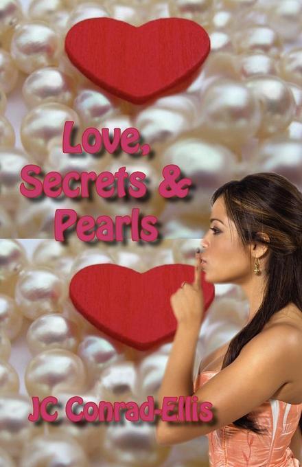 Love, Secrets & Pearls EB9781935993391