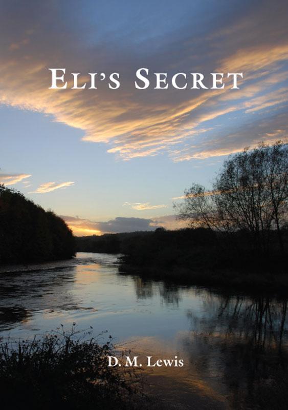 Eli's Secret EB9781905553655