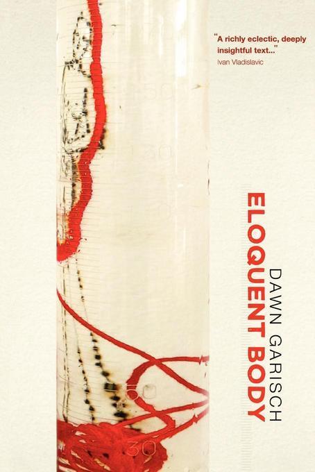 Eloquent Body EB9781920590178