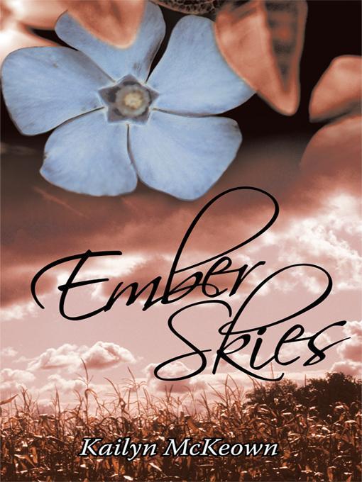 Ember Skies EB9781450233101