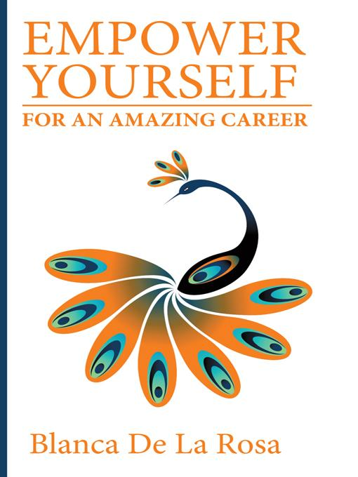 Empower Yourself for an Amazing Career EB9781452537580