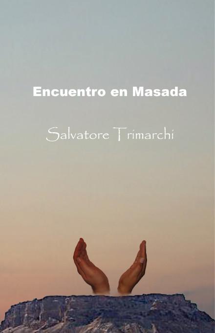 Encuentro En Masada EB9781412209205