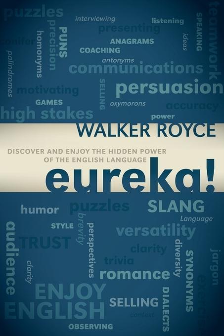 Eureka! EB9781600379451