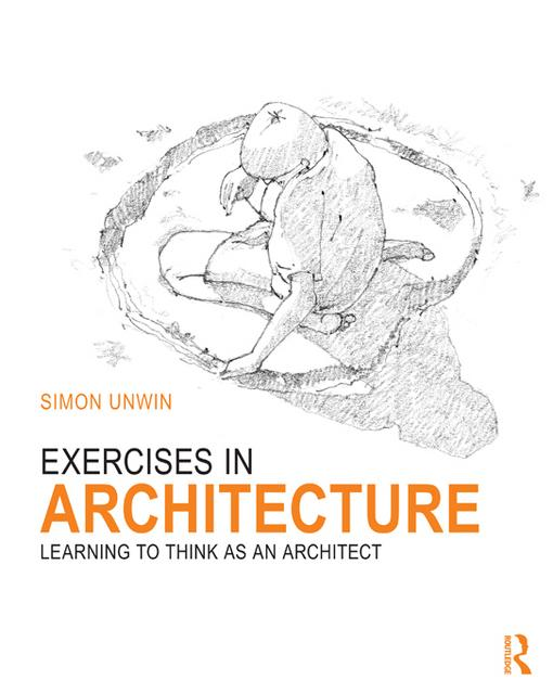 Exercises in Architecture EB9781136486630
