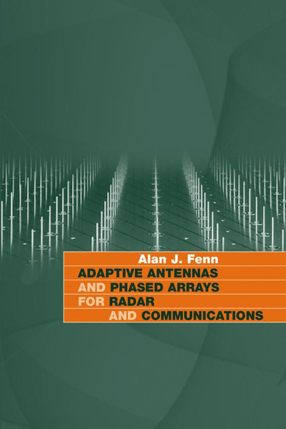 Experimental Testing of High-Resolution Nulling with a Multiple Beam Antenna: Chapter 7 from Adaptive Antennas & Phased Arrays for Radar & Communicati EB9781607833048