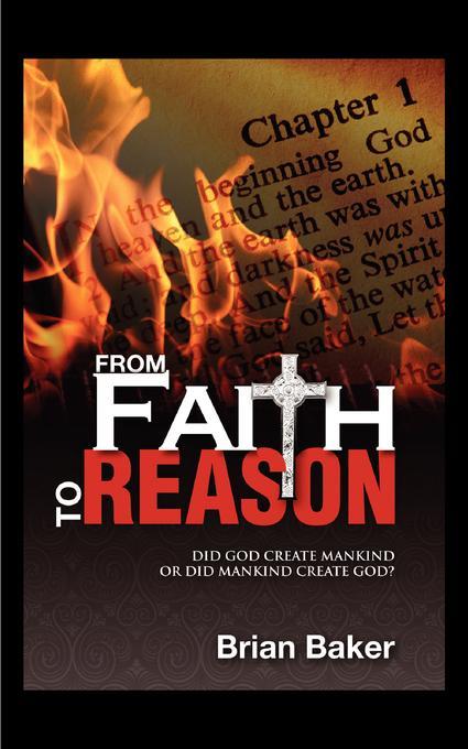 FROM FAITH TO REASON EB9781607460954