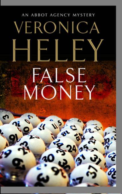 False Money EB9781780100579